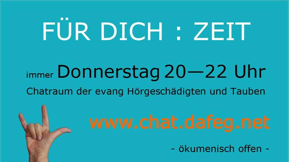 chat.dafeg.de