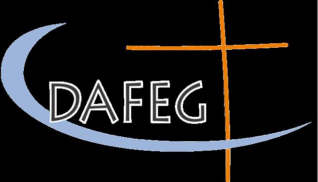 Logo der DAFEG