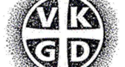 Verband der Katholischen Gehörlosen Deutschlands