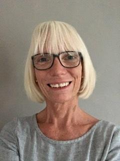 Sabine Schlechter
